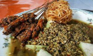 6 Makanan Khas Pasuruan Paling Enak Dan Terkenal