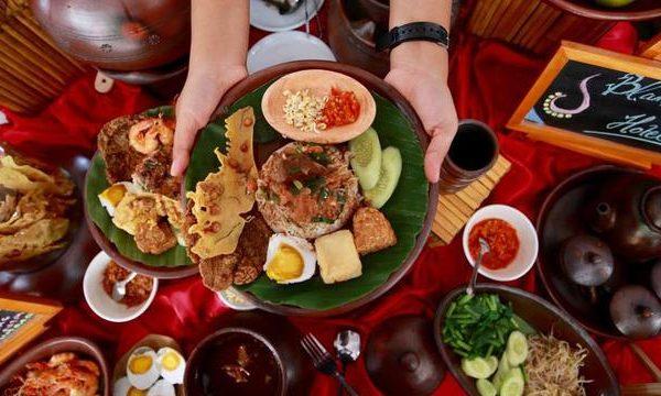 Makanan Khas Jawa Timur Wajib Dicoba