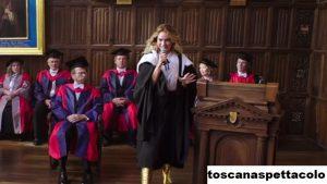 Sejarah Produksi Internasional Dan Tur Dari Mamma Mia