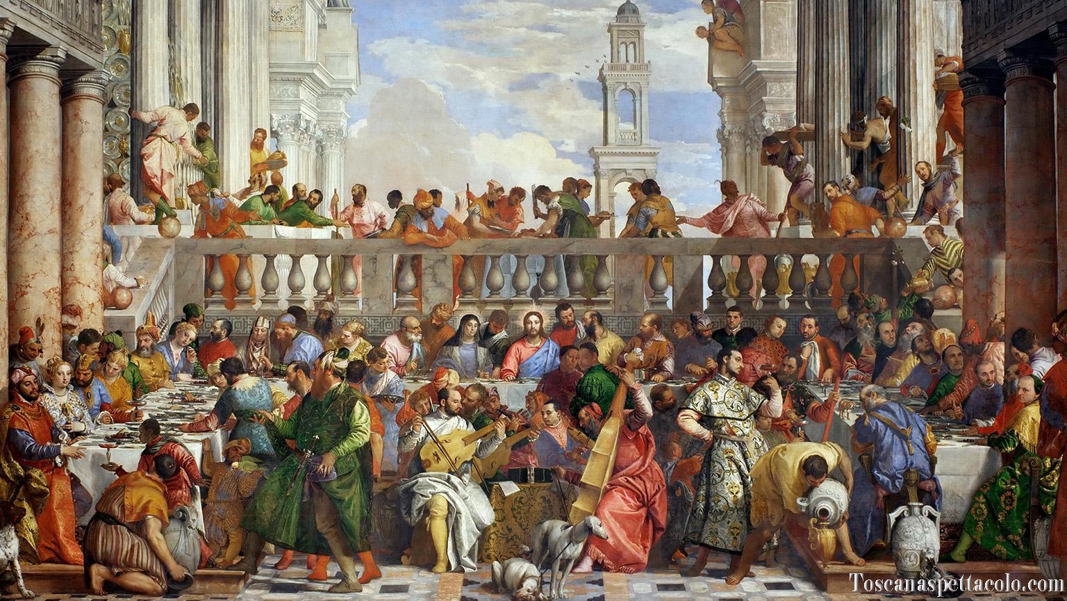 Hal yang Perlu Anda Ketahui Tentang Teater Abad 20 Di Italia